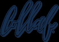 collab print logo